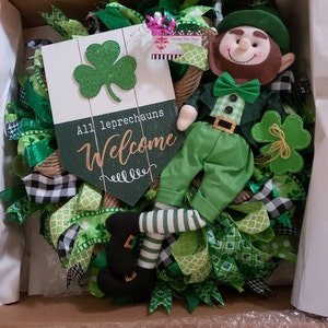Debra Totten-Hergert added a photo of their purchase