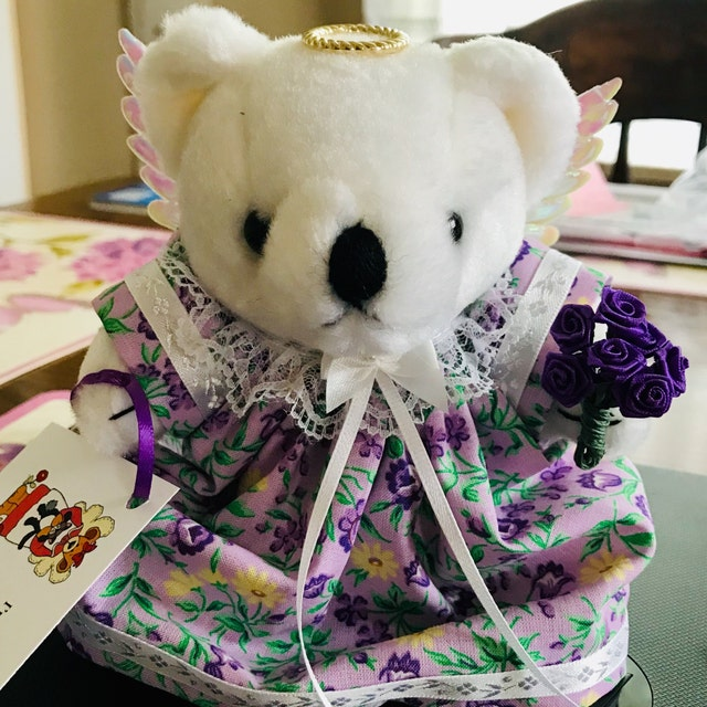 janejo1953 added a photo of their purchase