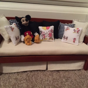 Michell B added a photo of their purchase
