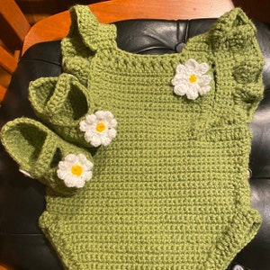 MyAmiPalCreations added a photo of their purchase