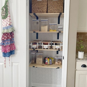 The Simple Life Organizing and Styling added a photo of their purchase