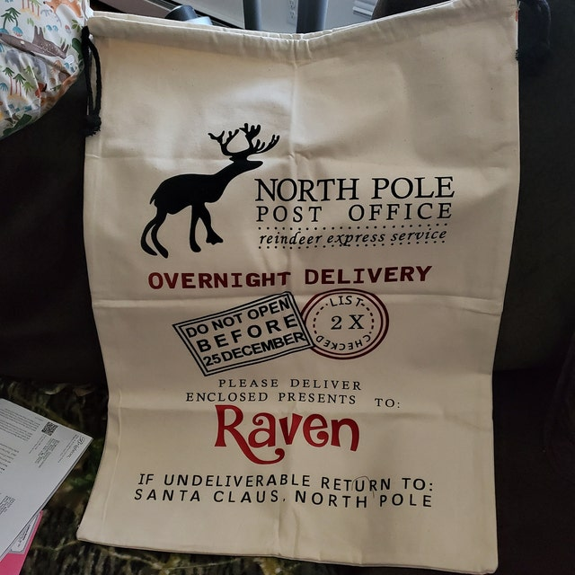 Amy Rynerson added a photo of their purchase