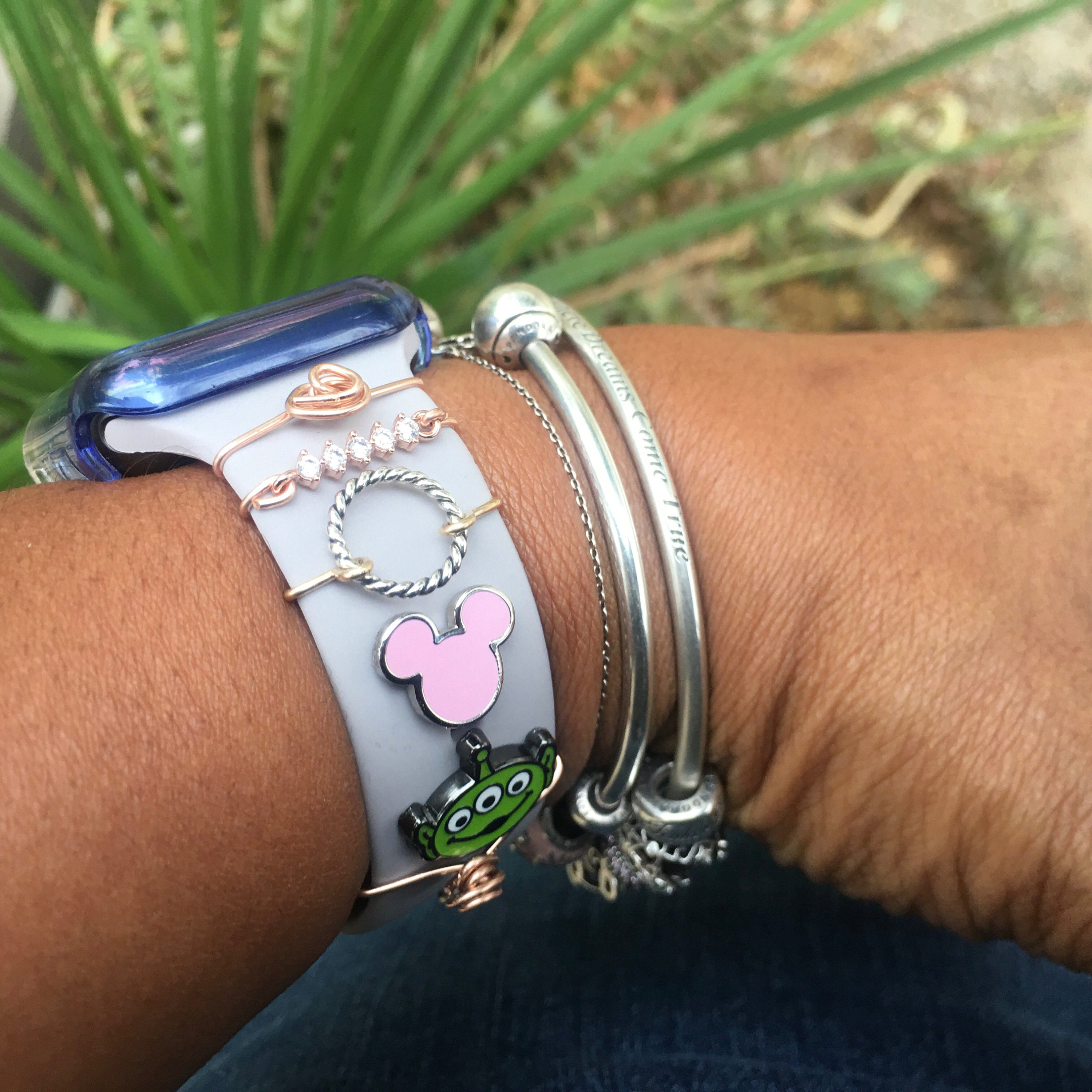 Chanelle Hunt added a photo of their purchase