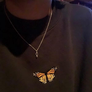 suhaila added a photo of their purchase