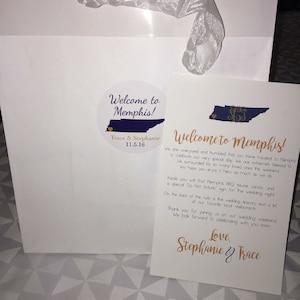 Stephanie Hartnett added a photo of their purchase