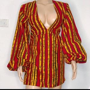 Latoya Doumbouya added a photo of their purchase