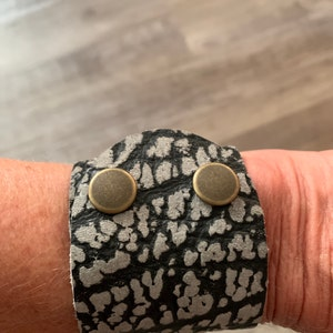 Denise added a photo of their purchase