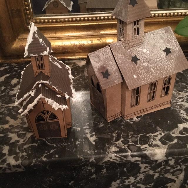 marie-josephe Girard added a photo of their purchase