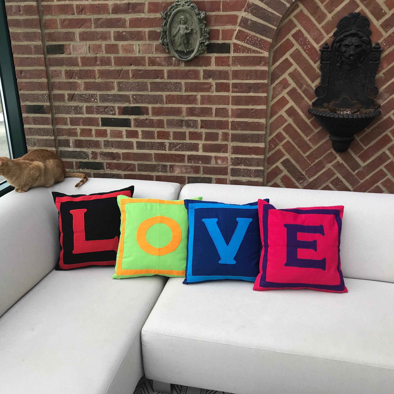 Elizabeth Skarecky added a photo of their purchase