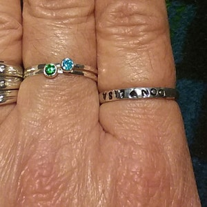 Lisa Martin added a photo of their purchase