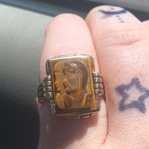 Erin Roedeinger added a photo of their purchase