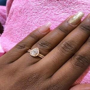 Aisha Okala added a photo of their purchase