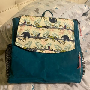 Mary Catherine  Hessel added a photo of their purchase