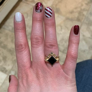 hannah chisholm added a photo of their purchase