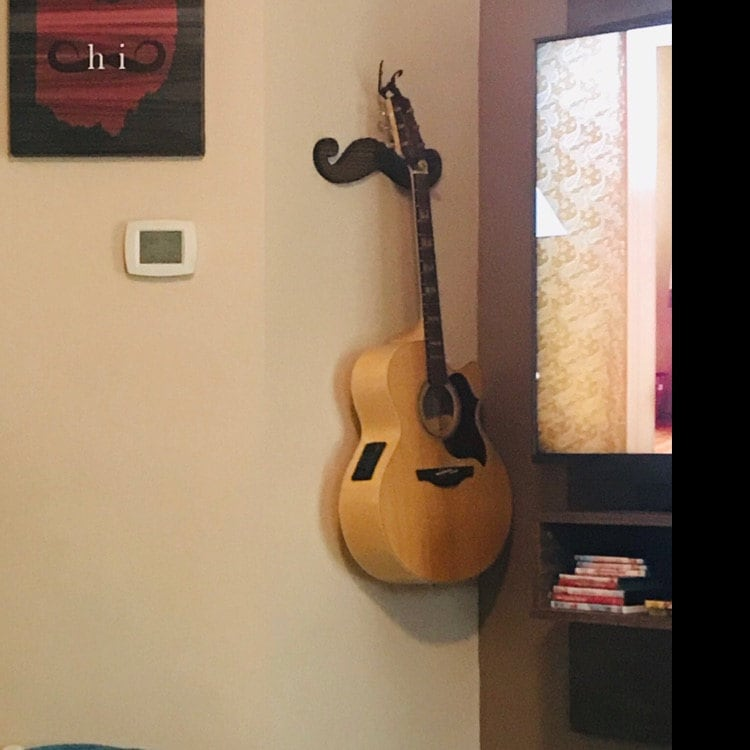marsglo83 added a photo of their purchase