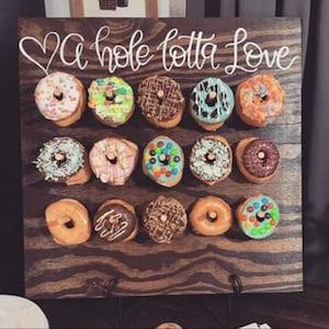Bridal Shower Cookies 15pcs