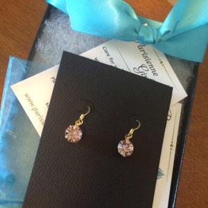 Melissa Neumann added a photo of their purchase