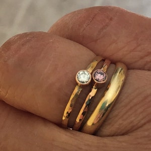 Esther Regensburg added a photo of their purchase