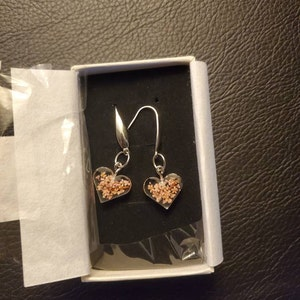 Jessica Nash added a photo of their purchase