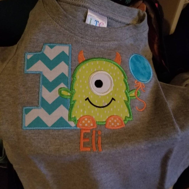 AuntBreenie added a photo of their purchase