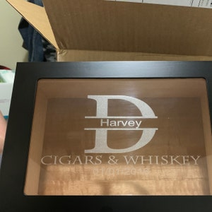 Tiki Harvey added a photo of their purchase