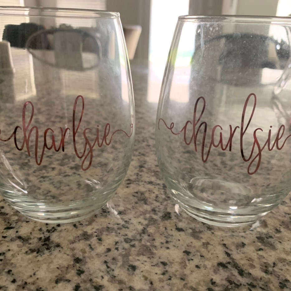 Char Miller added a photo of their purchase