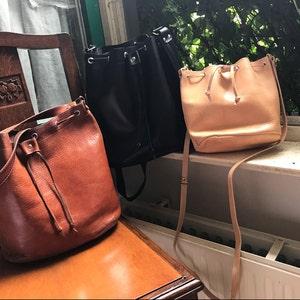 Fieberchen added a photo of their purchase