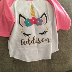 Andreana Estep added a photo of their purchase