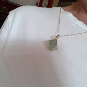 Barbara Charnoff added a photo of their purchase