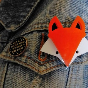 Buyer photo Gemma Saunders, who reviewed this item with the Etsy app for Android.