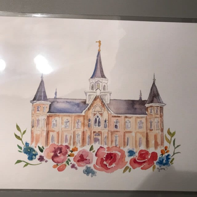 Mary Nelson added a photo of their purchase