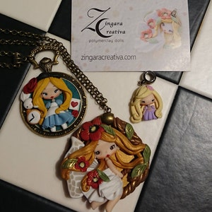 Nao★ added a photo of their purchase