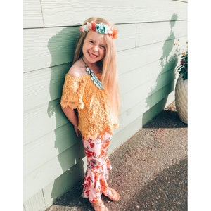 Kailee Smith added a photo of their purchase