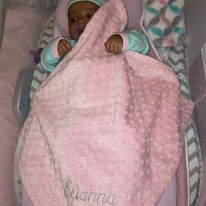 lelanie alicea added a photo of their purchase