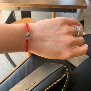 marisela botello added a photo of their purchase