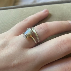 Tori Rayne added a photo of their purchase