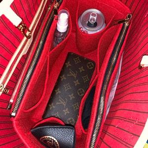 Ashton DiPietro added a photo of their purchase