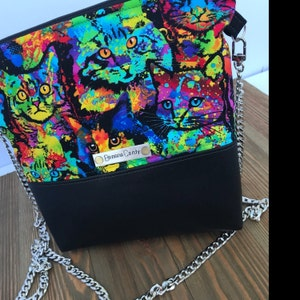 Mandy Candy added a photo of their purchase