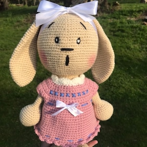 ShellysSnugglies added a photo of their purchase
