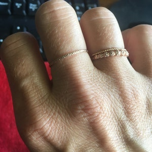 Linette added a photo of their purchase
