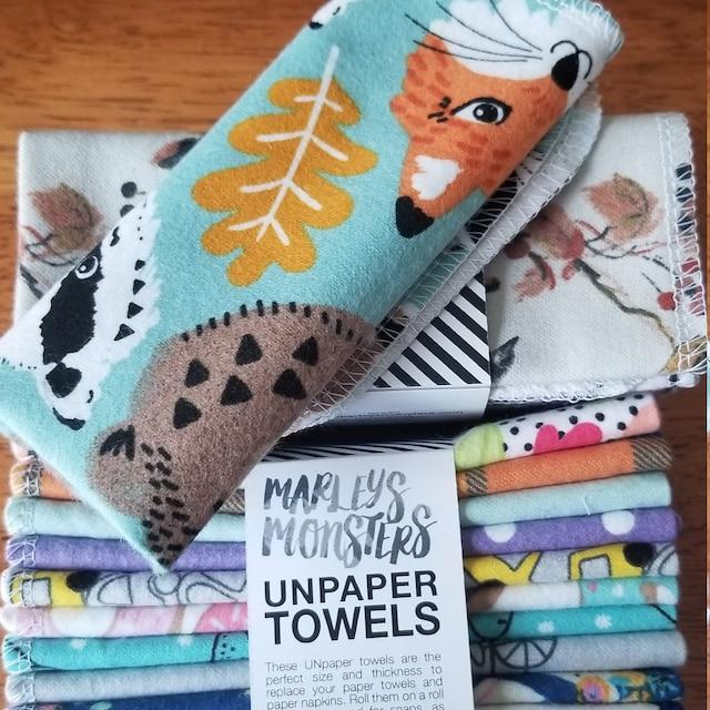 Marissa Casper added a photo of their purchase
