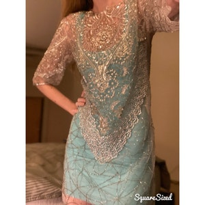 Chelsea Rustad added a photo of their purchase