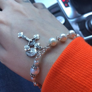 Andreia Silva added a photo of their purchase