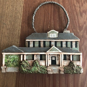 Jennifer Piallat added a photo of their purchase
