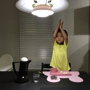 Buyer photo Ji Myeong Hwang, who reviewed this item with the Etsy app for iPhone.