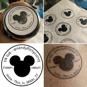 Mikki Gunter added a photo of their purchase