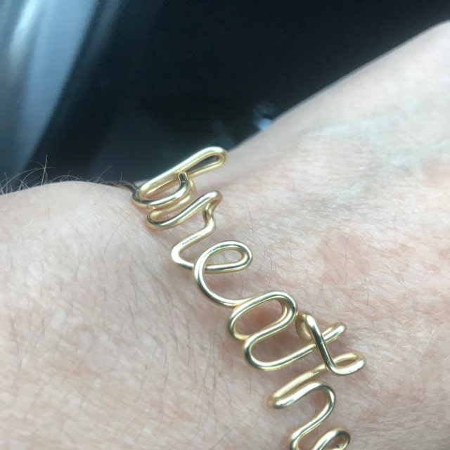 annettewillgens added a photo of their purchase