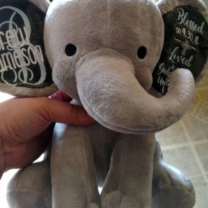 Samantha Westmoreland added a photo of their purchase
