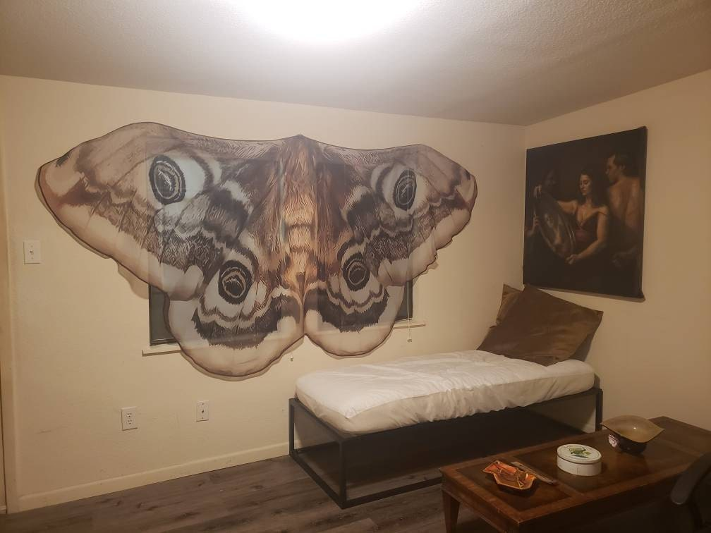 Tiffany Purtzer added a photo of their purchase
