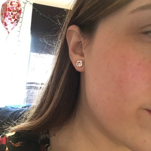 Jessica Keough added a photo of their purchase